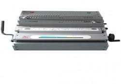 Máy đóng sách kẽm HP0608B