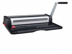 Máy đóng sách kẽm HP5088A