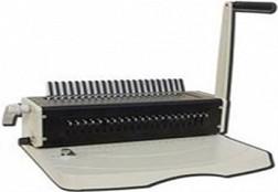 Máy đóng sách nhựa HP2388