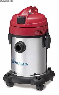 Máy hút bụi Fujihaia VC-3563 giá rẻ