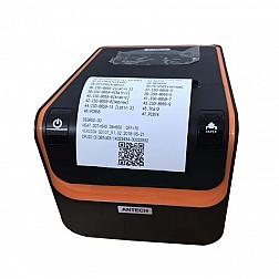 Máy in hóa đơn Antech A200 Plus Full cổng (USB+LAN+SERIAL)
