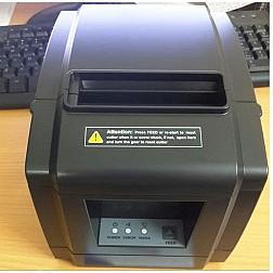 Máy in hóa đơn Antech A200E