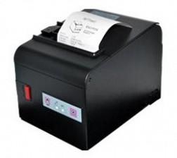 Máy in hóa đơn Antech AP-250