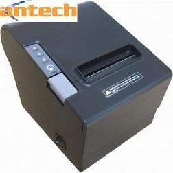 Máy in hóa đơn Antech AP-250C