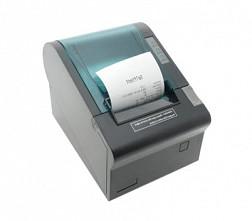 Máy in hóa đơn Antech PRP 085