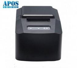 Máy in hóa đơn APOS - 58