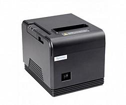 Máy in hóa đơn APOS -220