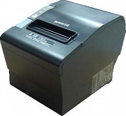 Máy in hóa đơn Birch DS-095III