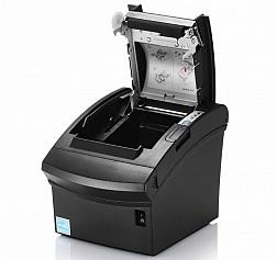 Máy in hóa đơn Bixolon SRP350 ( In nhiệt )