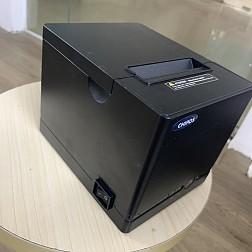 Máy in hóa đơn CHIPOS CP80250I