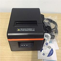 Máy in hóa đơn Chipos PRP 085USK