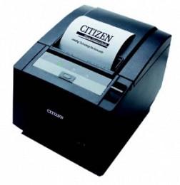 Máy in hóa đơn Citizen CT-S601A