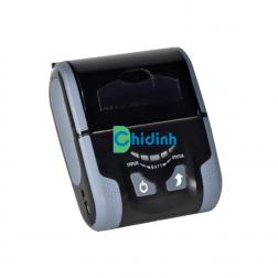 Máy in hóa đơn di động Antech RPP200