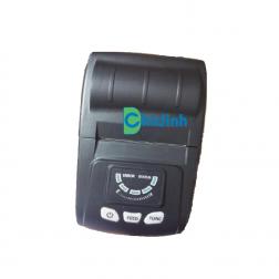 Máy in hóa đơn di động Antech RPP300