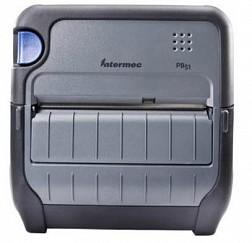 Máy in hoá đơn di động Intermec PB51