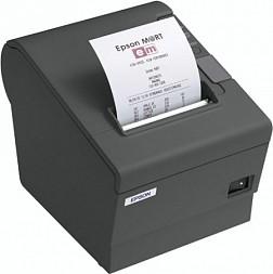 Máy in hóa đơn Epson TM-T88III