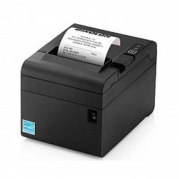 Máy in hóa đơn nhiệt Bixolon SRP E302
