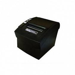 Máy in hoá đơn nhiệt BS-3160