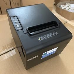 Máy in hóa đơn rongta rp325us