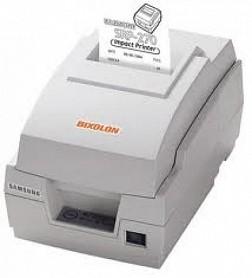Máy in hóa đơn Samsung SRP-270DP