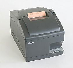 Máy in hóa đơn Star SP742R