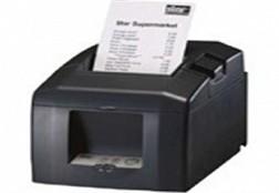 máy in hóa đơn Star TSP654