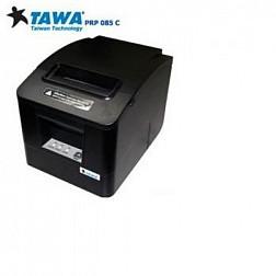 Máy in hóa đơn Tawa PRP 085C