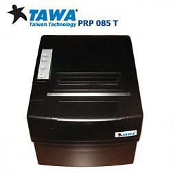 Máy in hóa đơn Tawa PRP-085T