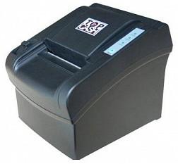 Máy in hóa đơn Topcash AL 80III