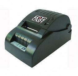 Máy in hóa đơn Topcash AL-890