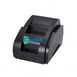 Máy in hóa đơn Xprinter POS 058s