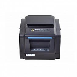 Máy in hóa đơn Xprinter XP-A200H