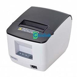 Máy in hóa đơn Xprinter XP-N160L