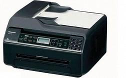 Máy in laser đa chức năng PANASONIC KX-MB1530