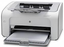 Máy in Laser HP P1102