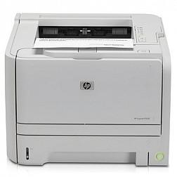 Máy in LaserJet HP P2035