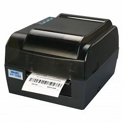Máy in mã vạch Antech 2200E ( 203Dpi )giá rẻ chất lượng cao