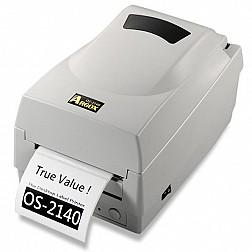 Máy in mã vạch Argox OS-2140