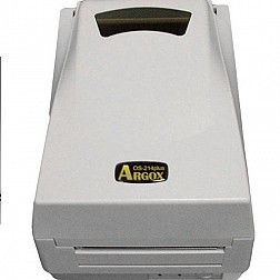 Máy in mã vạch Argox OS-214plus