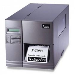 Máy in mã vạch Argox X-3200V