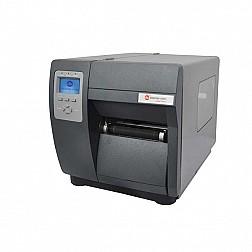 Máy in mã vạch Datamax I4310e - 300dpi