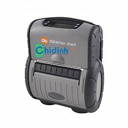 Máy in mã vạch di động Datamax-ONeil RL4