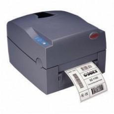 Máy in mã vạch Godex EZ 1100plus lựa chọn cho sự ổn định
