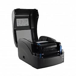 Máy in mã vạch Gprinter GP-1335T - 300dpi