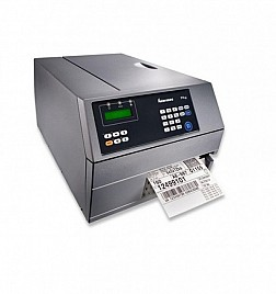 Máy in mã vạch Intermec PX4i