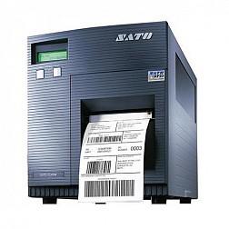 Máy in mã vạch,in tem nhãn SATO GL-408