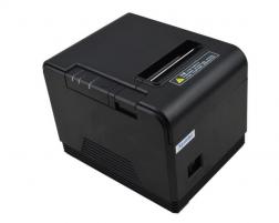 Máy in nhiệt Xprinter XP Q290