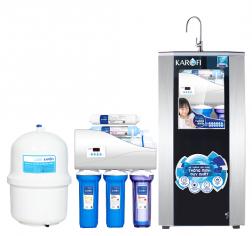 Máy lọc nước FujiE RO-07 (CAB) giá rẻ