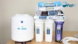 Máy lọc nước FujiE RO-07 giá rẻ