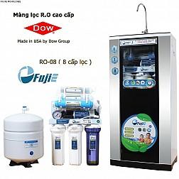 Máy lọc nước FujiE RO-08 giá rẻ